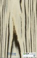 шпон ALPI для дизайнера 1985